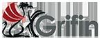 Grifin Kitap Logo