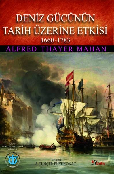 Deniz Gücünün Tarih Üzerine Etkisi 1660 - 1783